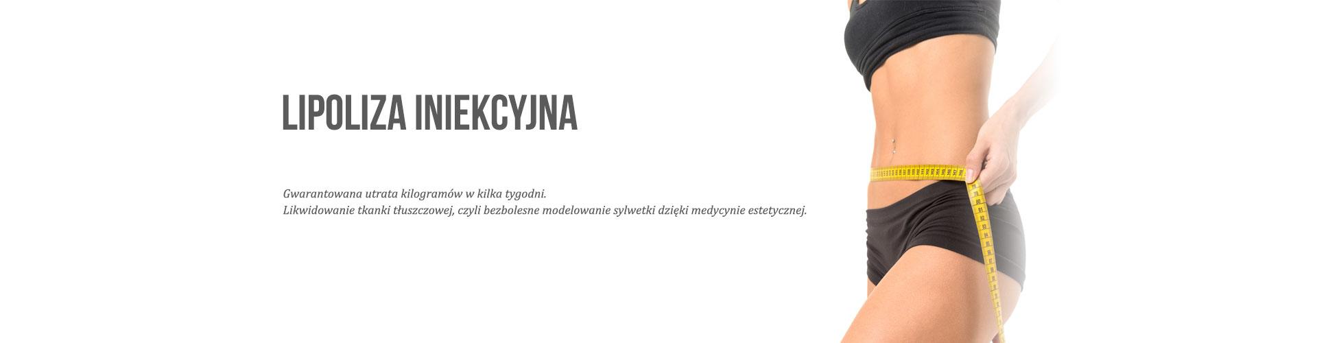 lipoliza_iniekcyjna